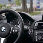 system car audio system car audio